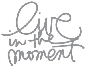 AE-LiveInTheMoment