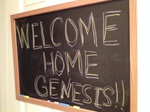 Genesis Iphone upload 11.20.13 063